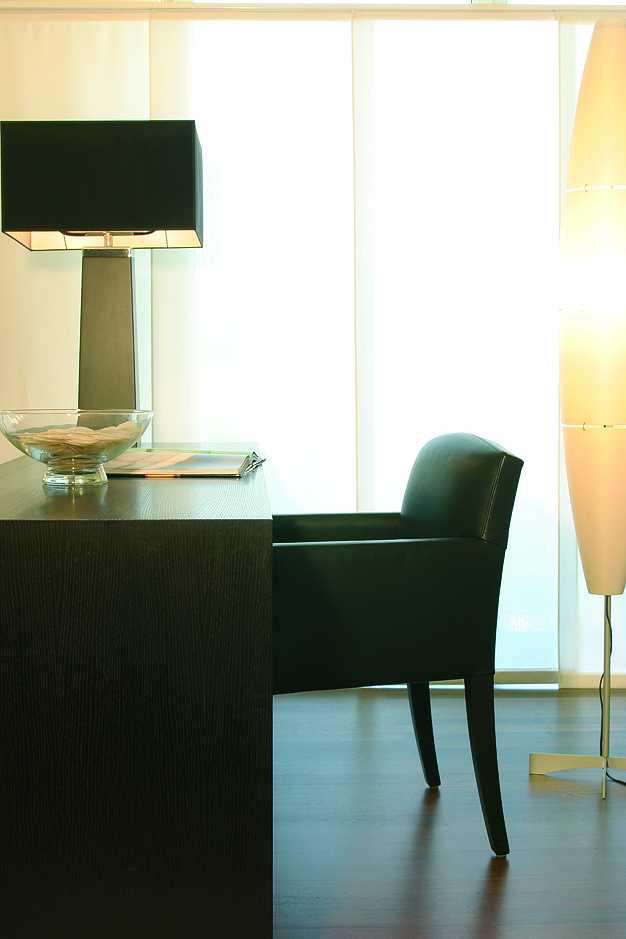 cloison japonaise. Black Bedroom Furniture Sets. Home Design Ideas