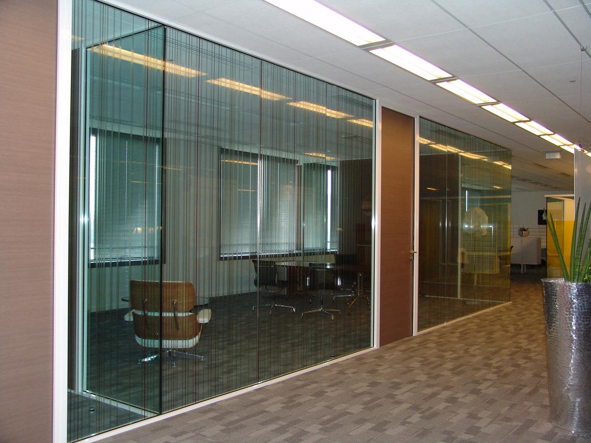Conception et plan cloison vitr e 1000 id es sur la for Cloison vitree interieure prix